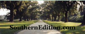 Greg Freeman's SouthernEdition.com